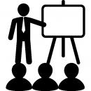 Medienpädagogik<br>Medientraining<br>Technische Schulung