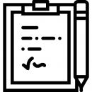 Redaktion<br>Formatentwicklung<br>CrossMediaMarketing